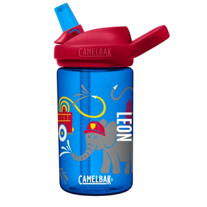 Bilde av Camelbak Eddy+ 0,4 Elephant